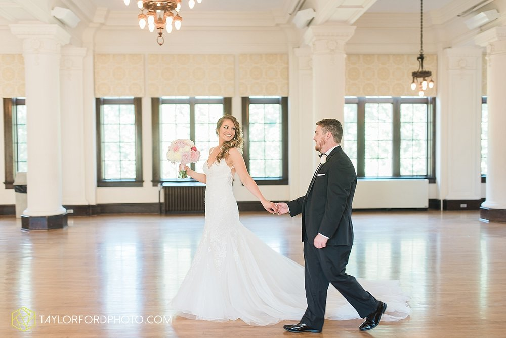 terre-haute-indiana-wedding-photographer-taylor-ford-photography-saint-marys-of-the-woods-college-weddings_2894.jpg
