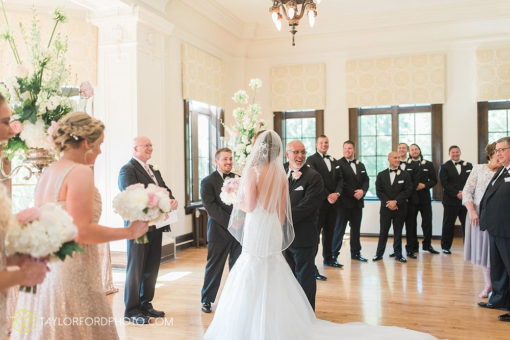 terre-haute-indiana-wedding-photographer-taylor-ford-photography-saint-marys-of-the-woods-college-weddings_2903.jpg