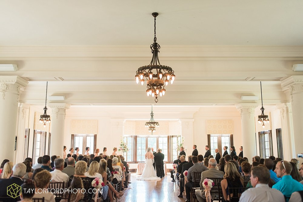 terre-haute-indiana-wedding-photographer-taylor-ford-photography-saint-marys-of-the-woods-college-weddings_2904.jpg