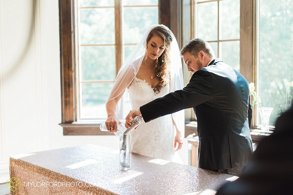 terre-haute-indiana-wedding-photographer-taylor-ford-photography-saint-marys-of-the-woods-college-weddings_2905.jpg