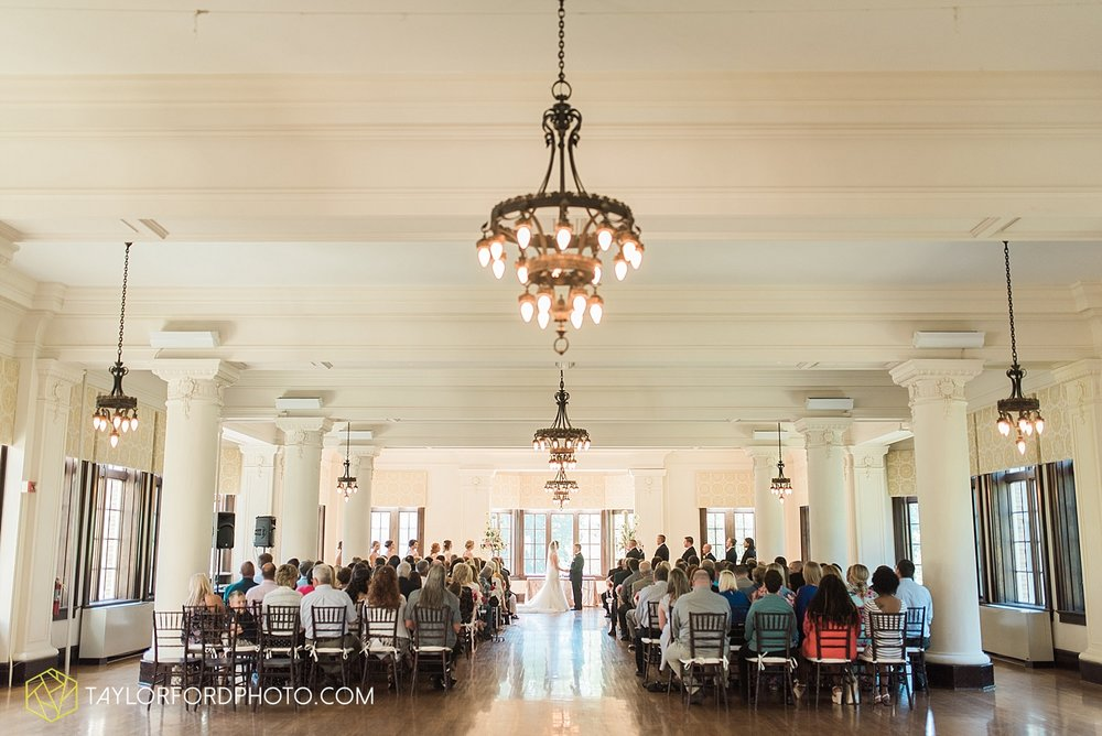 terre-haute-indiana-wedding-photographer-taylor-ford-photography-saint-marys-of-the-woods-college-weddings_2907.jpg