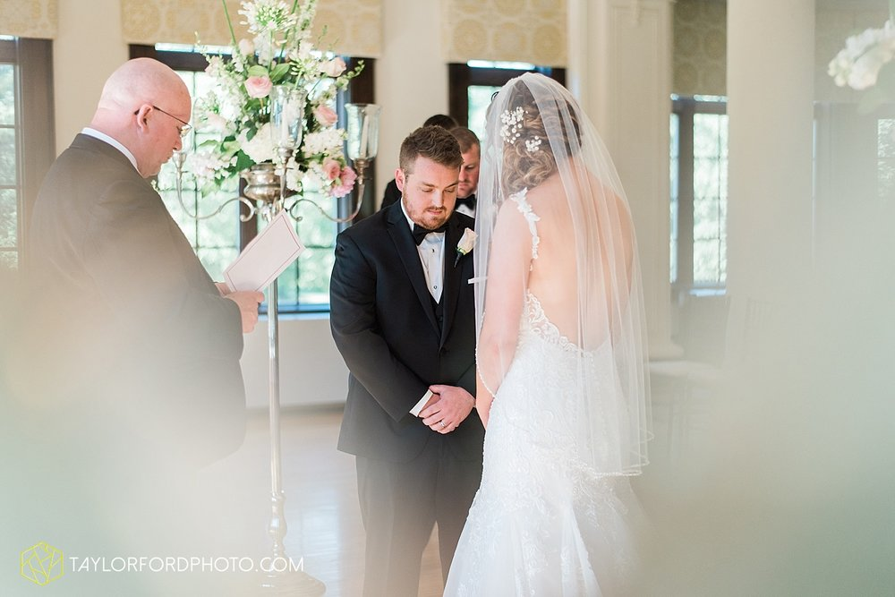 terre-haute-indiana-wedding-photographer-taylor-ford-photography-saint-marys-of-the-woods-college-weddings_2910.jpg