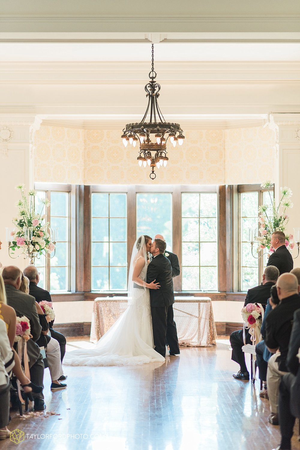 terre-haute-indiana-wedding-photographer-taylor-ford-photography-saint-marys-of-the-woods-college-weddings_2911.jpg