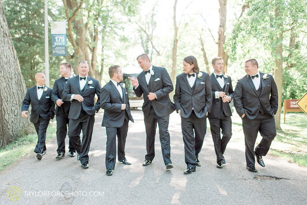terre-haute-indiana-wedding-photographer-taylor-ford-photography-saint-marys-of-the-woods-college-weddings_2913.jpg