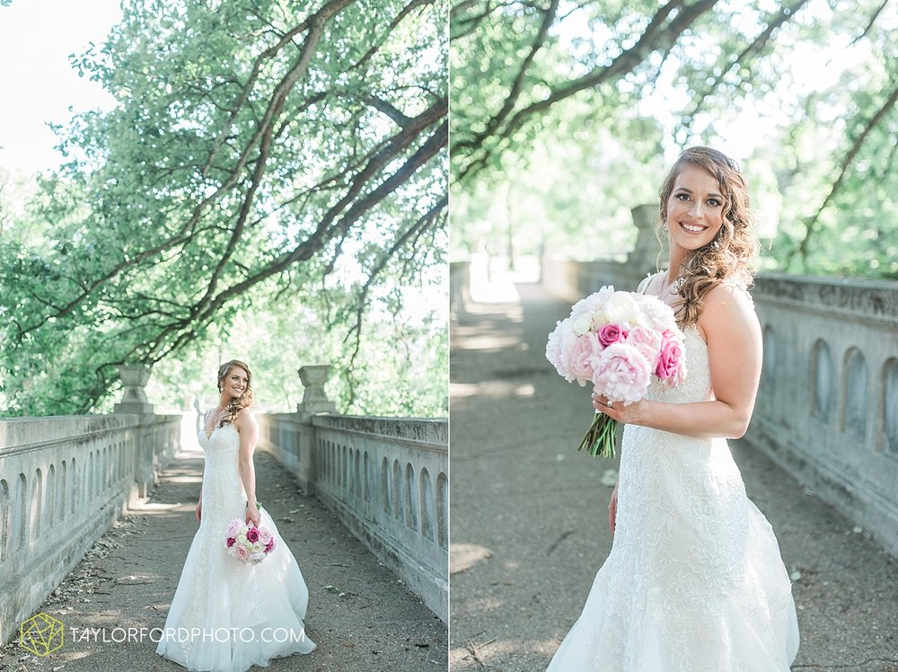 terre-haute-indiana-wedding-photographer-taylor-ford-photography-saint-marys-of-the-woods-college-weddings_2915.jpg