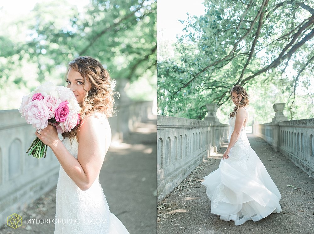 terre-haute-indiana-wedding-photographer-taylor-ford-photography-saint-marys-of-the-woods-college-weddings_2917.jpg