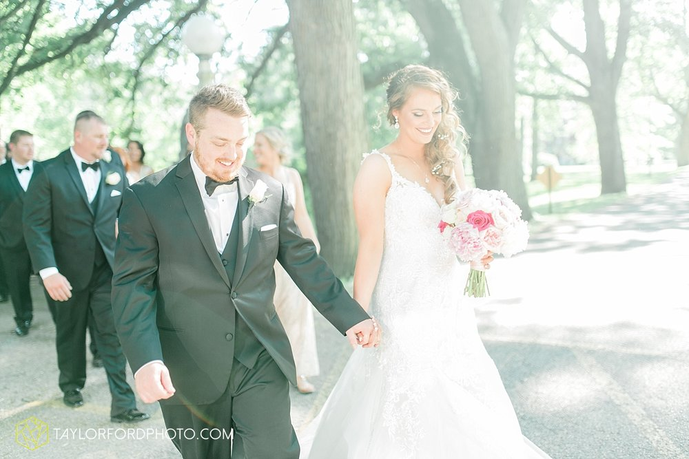 terre-haute-indiana-wedding-photographer-taylor-ford-photography-saint-marys-of-the-woods-college-weddings_2920.jpg