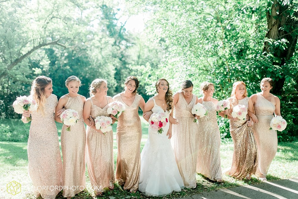 terre-haute-indiana-wedding-photographer-taylor-ford-photography-saint-marys-of-the-woods-college-weddings_2919.jpg