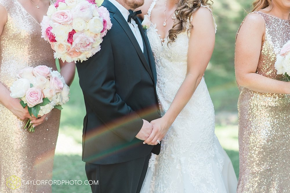 terre-haute-indiana-wedding-photographer-taylor-ford-photography-saint-marys-of-the-woods-college-weddings_2922.jpg