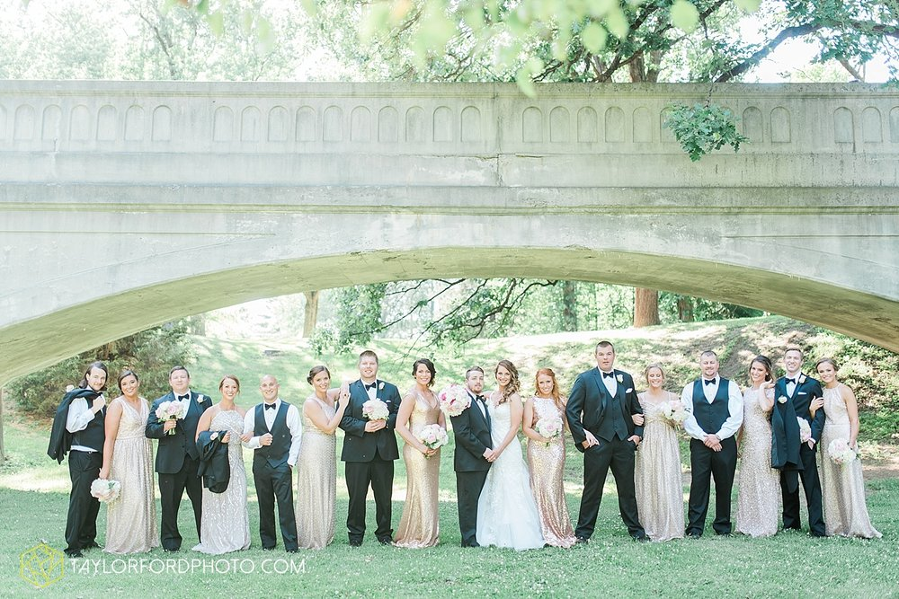terre-haute-indiana-wedding-photographer-taylor-ford-photography-saint-marys-of-the-woods-college-weddings_2921.jpg
