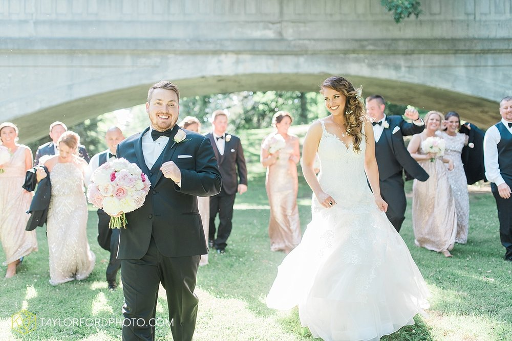 terre-haute-indiana-wedding-photographer-taylor-ford-photography-saint-marys-of-the-woods-college-weddings_2923.jpg