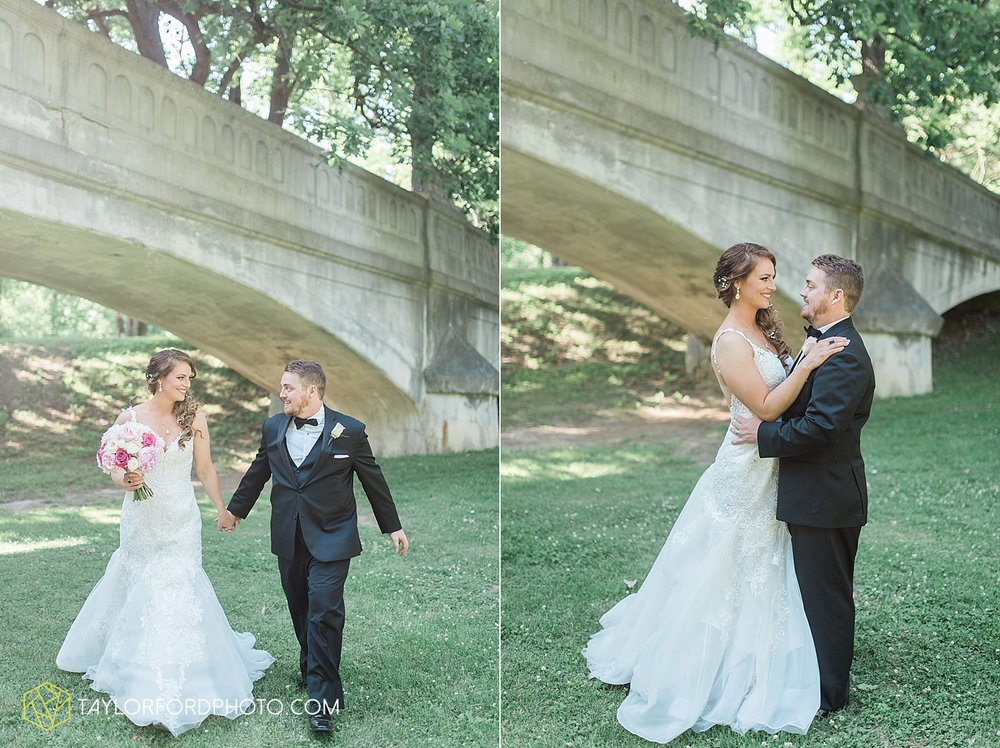 terre-haute-indiana-wedding-photographer-taylor-ford-photography-saint-marys-of-the-woods-college-weddings_2924.jpg