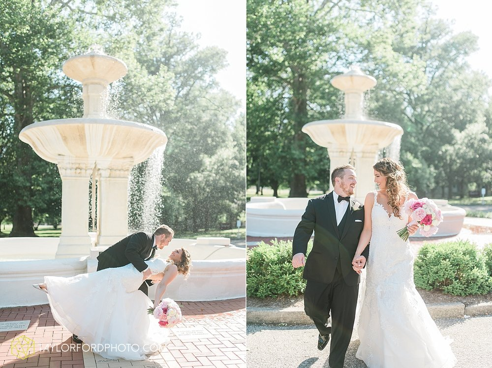 terre-haute-indiana-wedding-photographer-taylor-ford-photography-saint-marys-of-the-woods-college-weddings_2926.jpg