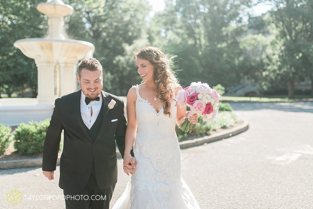 terre-haute-indiana-wedding-photographer-taylor-ford-photography-saint-marys-of-the-woods-college-weddings_2927.jpg