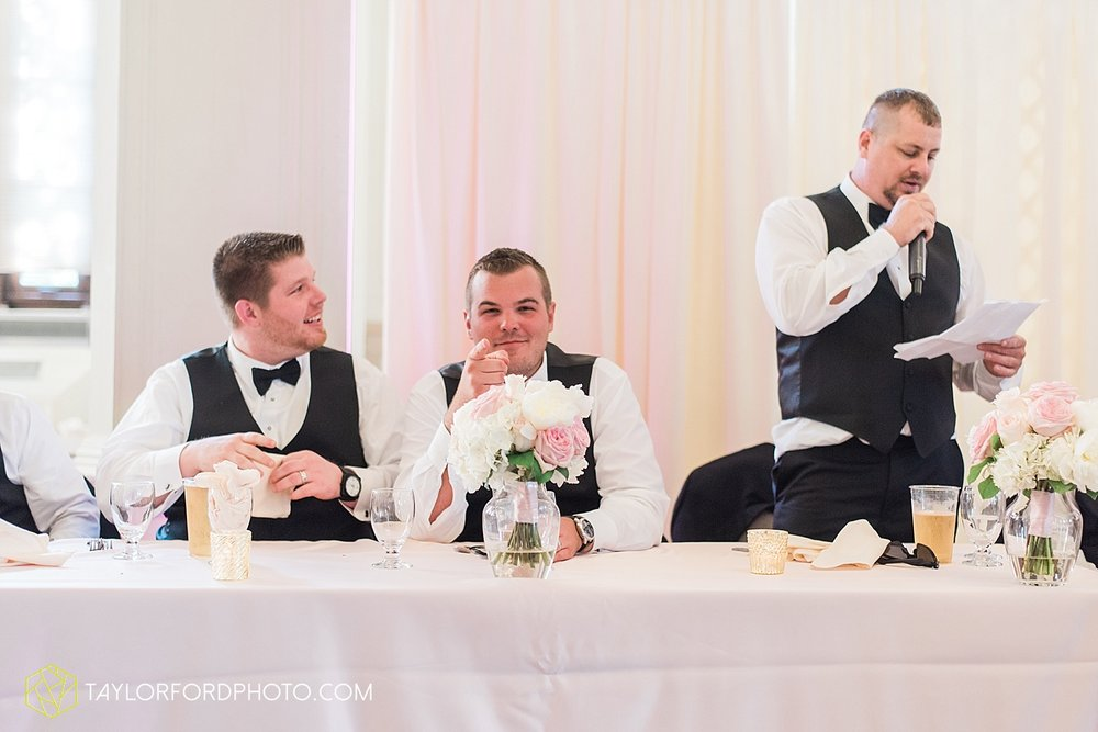 terre-haute-indiana-wedding-photographer-taylor-ford-photography-saint-marys-of-the-woods-college-weddings_2936.jpg
