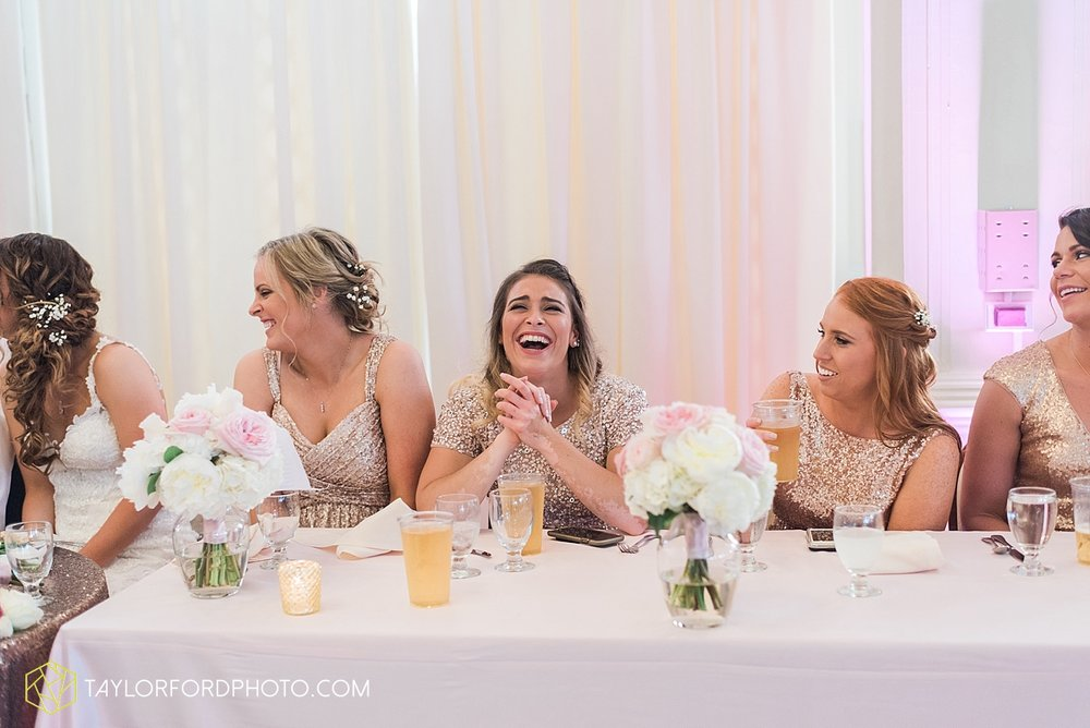 terre-haute-indiana-wedding-photographer-taylor-ford-photography-saint-marys-of-the-woods-college-weddings_2937.jpg