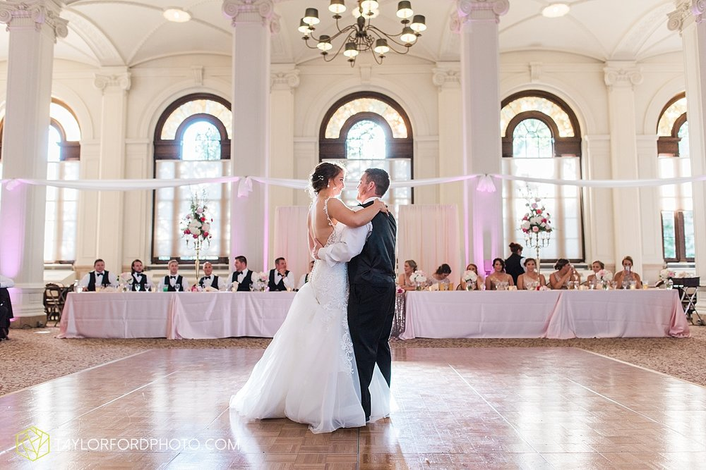 terre-haute-indiana-wedding-photographer-taylor-ford-photography-saint-marys-of-the-woods-college-weddings_2943.jpg