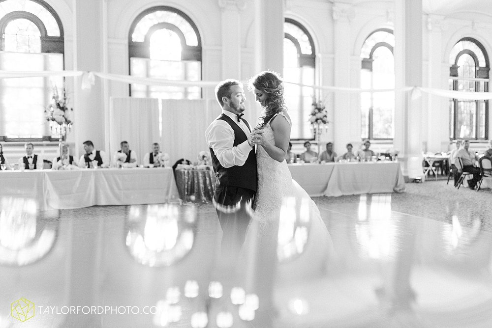 terre-haute-indiana-wedding-photographer-taylor-ford-photography-saint-marys-of-the-woods-college-weddings_2944.jpg