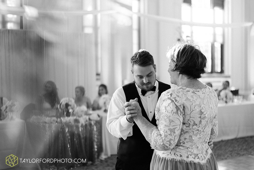 terre-haute-indiana-wedding-photographer-taylor-ford-photography-saint-marys-of-the-woods-college-weddings_2948.jpg
