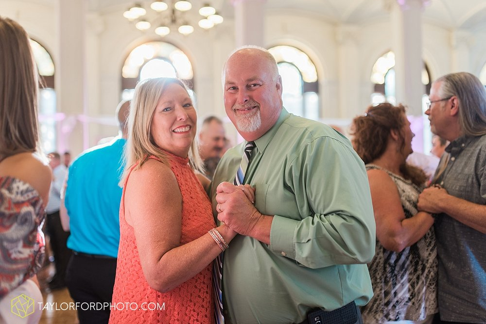 terre-haute-indiana-wedding-photographer-taylor-ford-photography-saint-marys-of-the-woods-college-weddings_2952.jpg