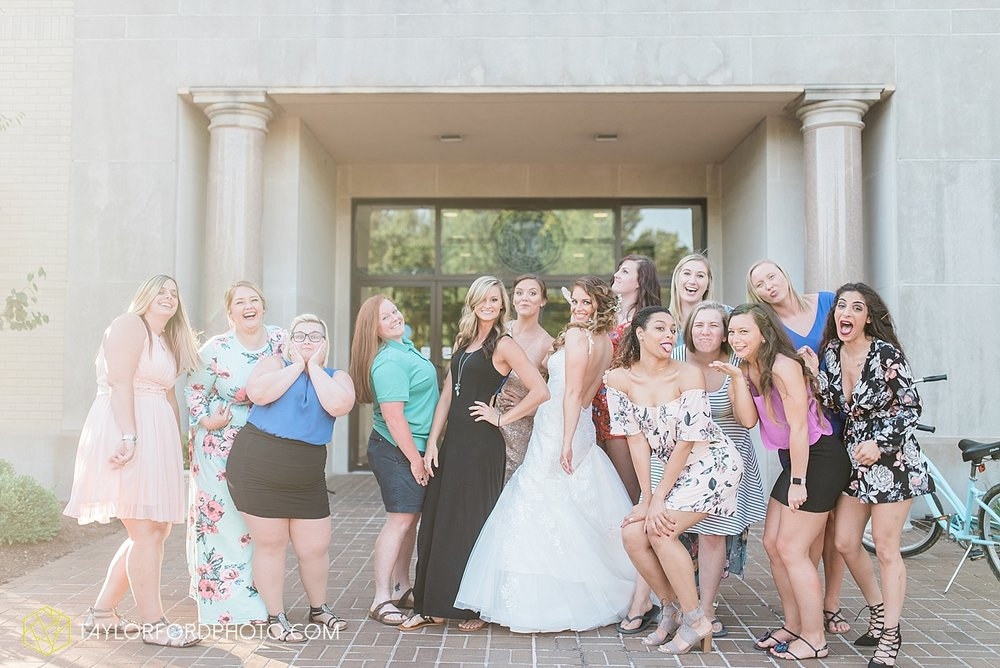 terre-haute-indiana-wedding-photographer-taylor-ford-photography-saint-marys-of-the-woods-college-weddings_2961.jpg