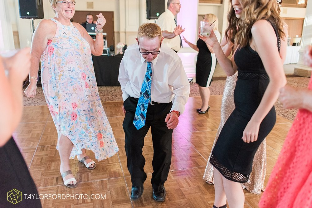 terre-haute-indiana-wedding-photographer-taylor-ford-photography-saint-marys-of-the-woods-college-weddings_2963.jpg
