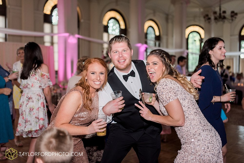 terre-haute-indiana-wedding-photographer-taylor-ford-photography-saint-marys-of-the-woods-college-weddings_2964.jpg