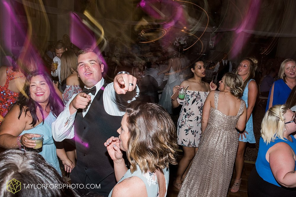 terre-haute-indiana-wedding-photographer-taylor-ford-photography-saint-marys-of-the-woods-college-weddings_2968.jpg