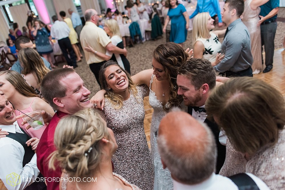 terre-haute-indiana-wedding-photographer-taylor-ford-photography-saint-marys-of-the-woods-college-weddings_2971.jpg