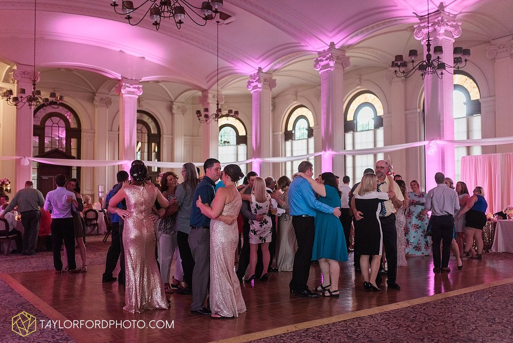 terre-haute-indiana-wedding-photographer-taylor-ford-photography-saint-marys-of-the-woods-college-weddings_2973.jpg
