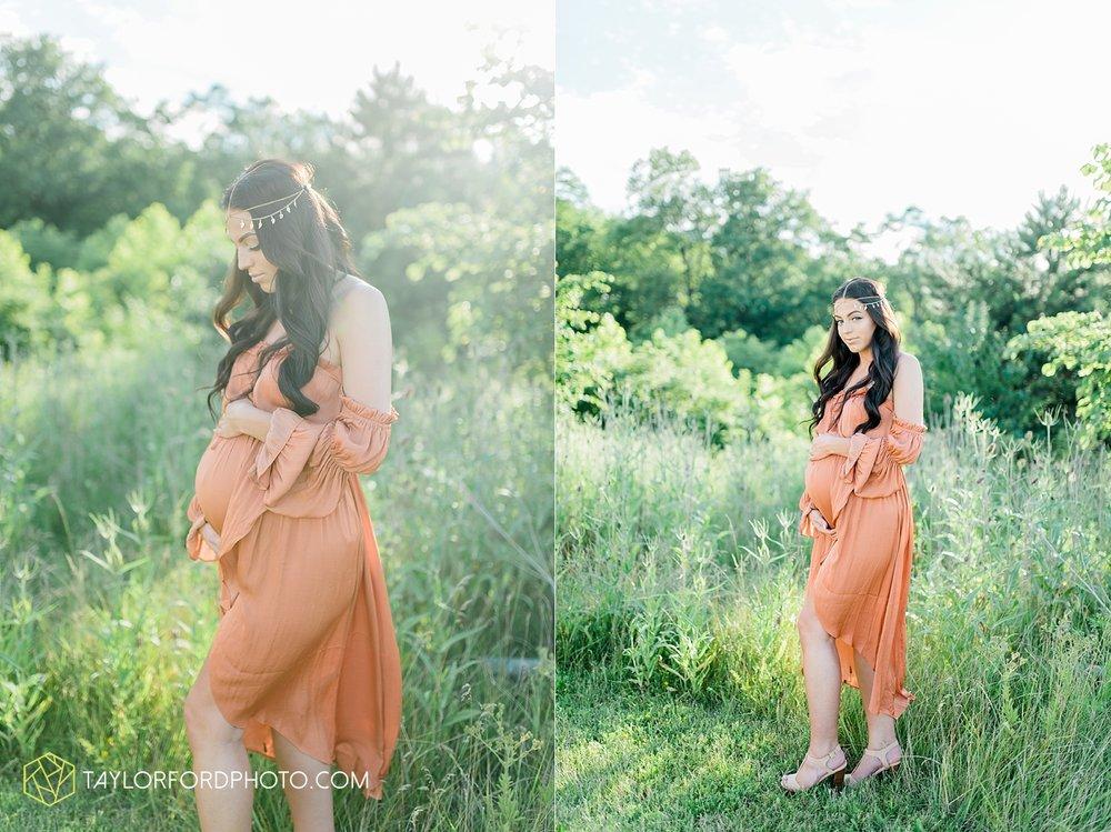 fort-wayne-indiana-maternity-family-taylor-ford-photography-lifestyle-photographer-goddess-sunset_5026.jpg