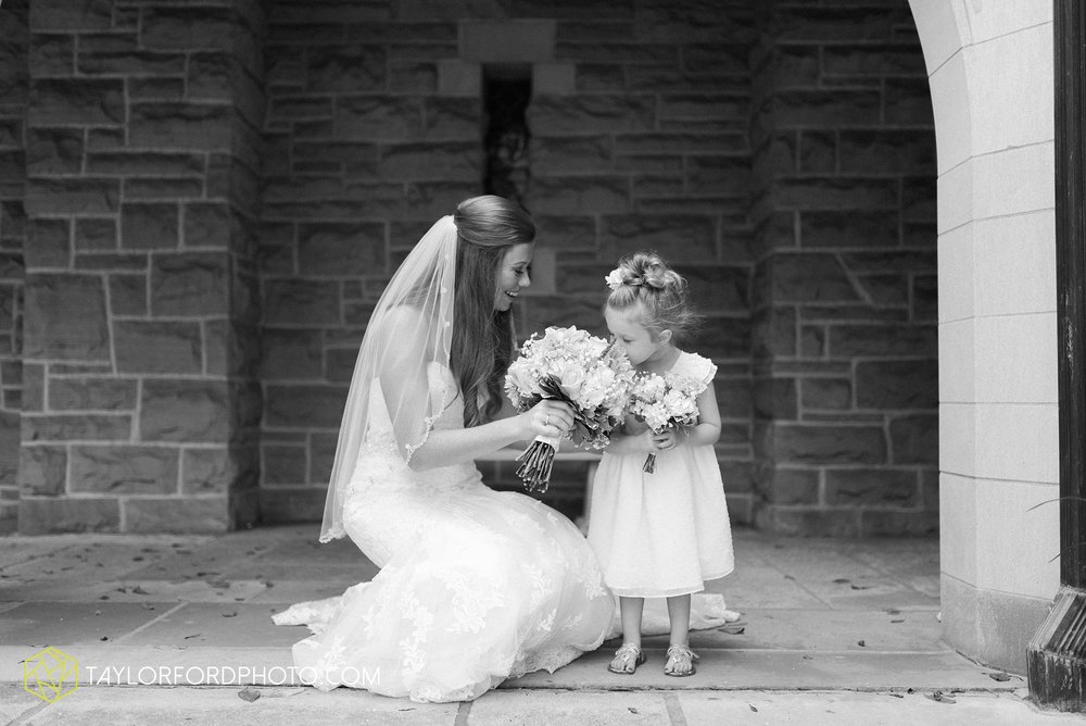 ford-wayne-indiana-trinity-lutheran-church-becca-connor-bonnell-taylor-ford-wedding-photography_0026.jpg