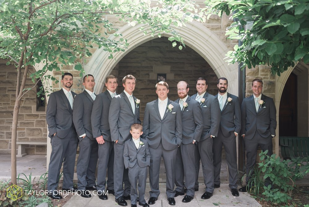 ford-wayne-indiana-trinity-lutheran-church-becca-connor-bonnell-taylor-ford-wedding-photography_0029.jpg