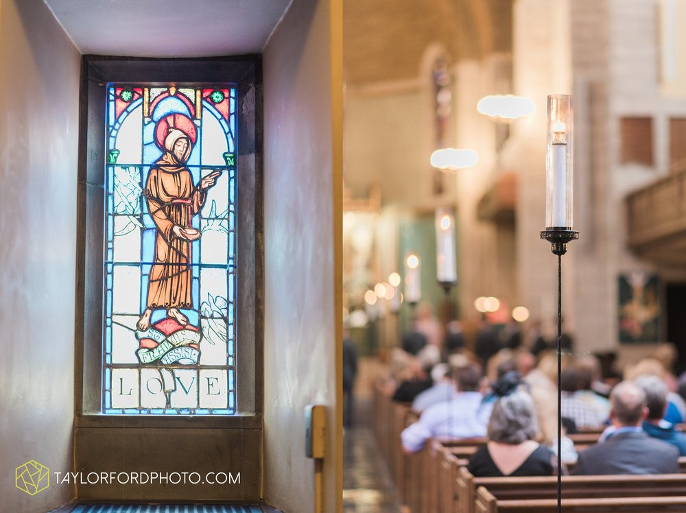 ford-wayne-indiana-trinity-lutheran-church-becca-connor-bonnell-taylor-ford-wedding-photography_0039.jpg
