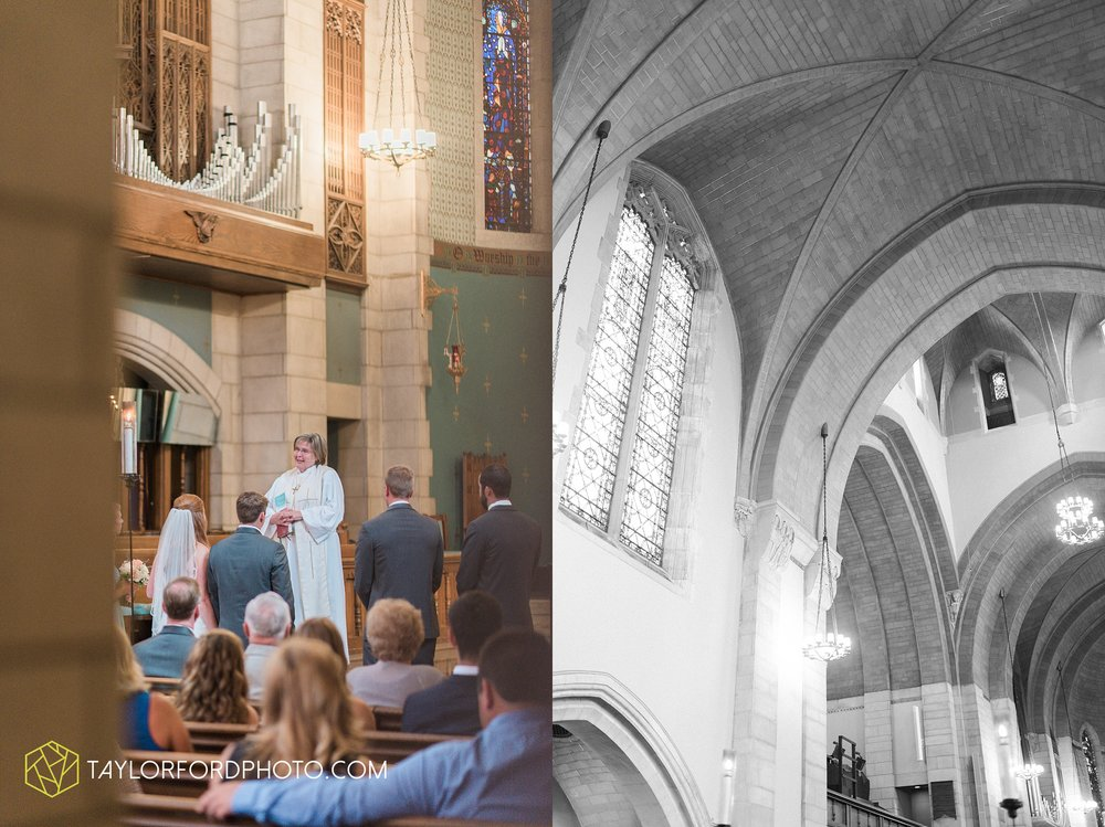 ford-wayne-indiana-trinity-lutheran-church-becca-connor-bonnell-taylor-ford-wedding-photography_0041.jpg