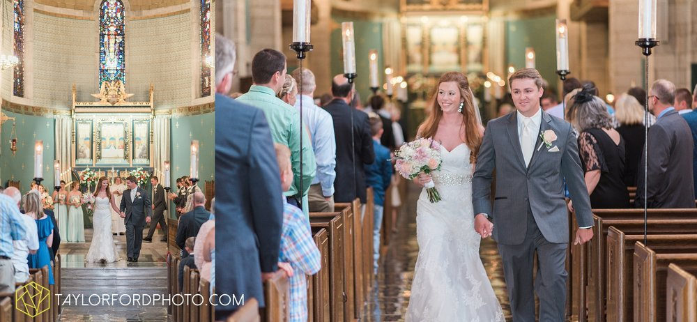 ford-wayne-indiana-trinity-lutheran-church-becca-connor-bonnell-taylor-ford-wedding-photography_0043.jpg