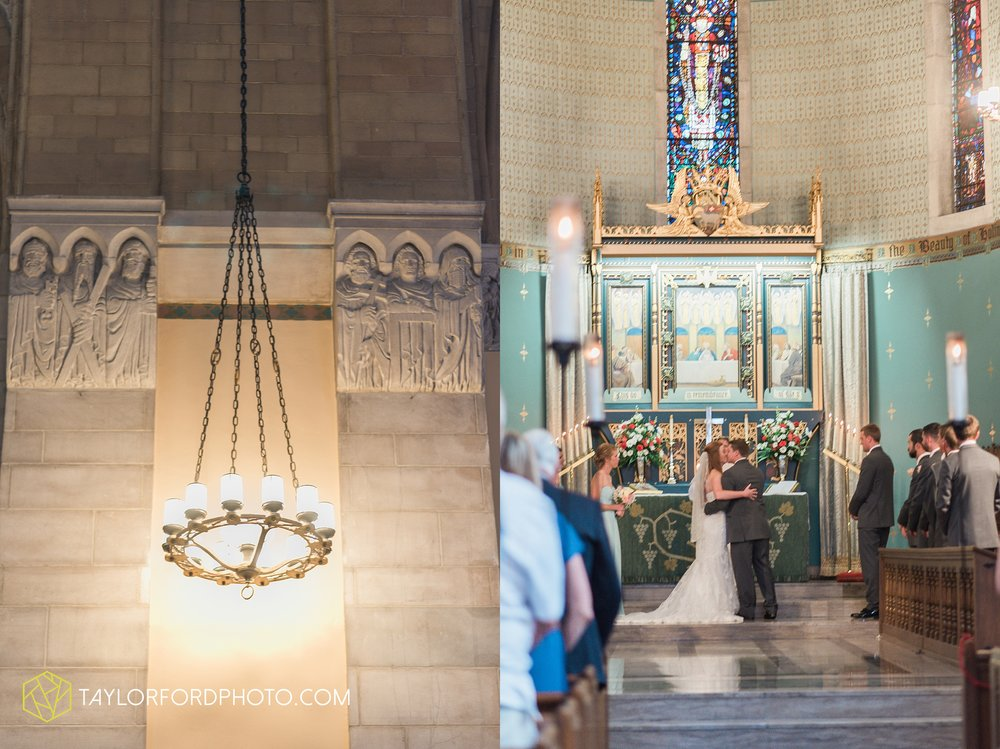 ford-wayne-indiana-trinity-lutheran-church-becca-connor-bonnell-taylor-ford-wedding-photography_0042.jpg