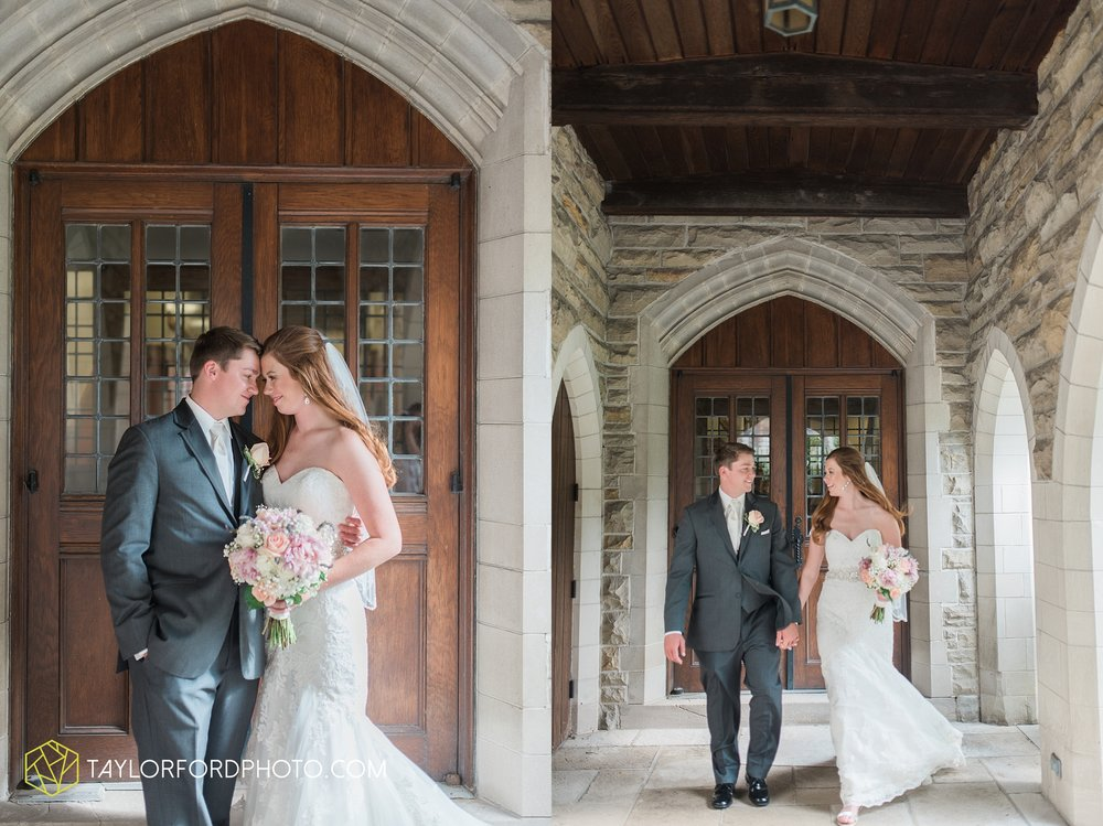 ford-wayne-indiana-trinity-lutheran-church-becca-connor-bonnell-taylor-ford-wedding-photography_0046.jpg