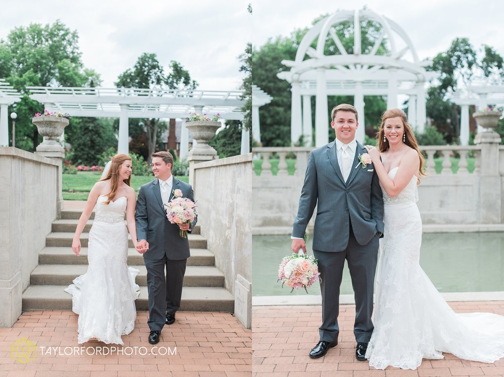 ford-wayne-indiana-trinity-lutheran-church-becca-connor-bonnell-taylor-ford-wedding-photography_0053.jpg