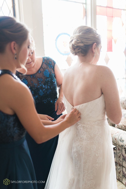 van-wert-ohio-dairy-barn-wedding-taylor-ford-wedding-photography_0183.jpg