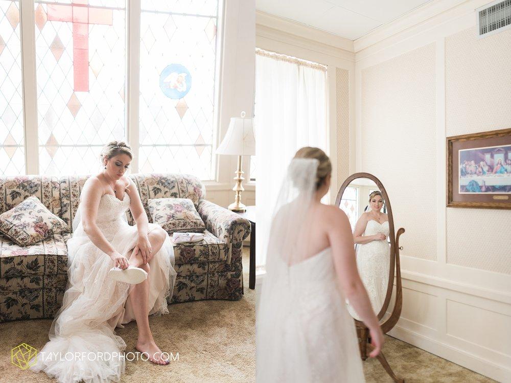 van-wert-ohio-dairy-barn-wedding-taylor-ford-wedding-photography_0184.jpg