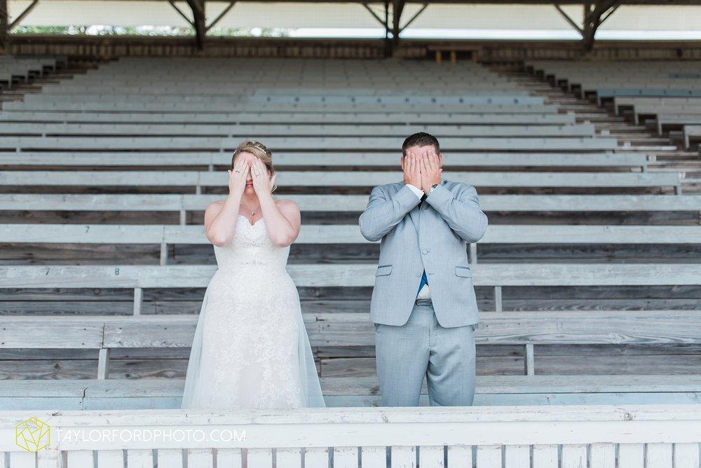 van-wert-ohio-dairy-barn-wedding-taylor-ford-wedding-photography_0188.jpg