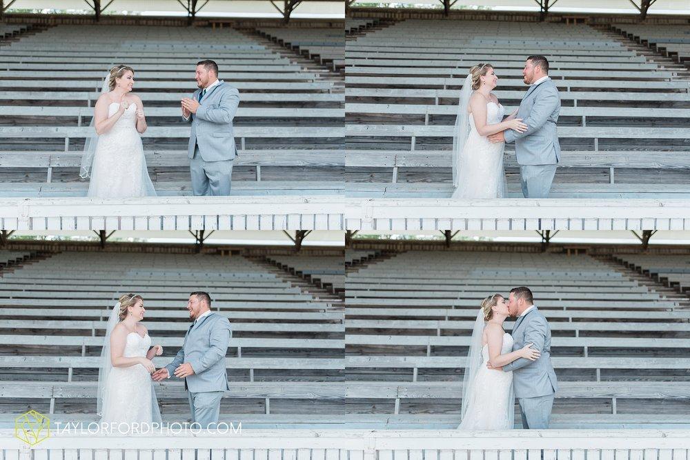 van-wert-ohio-dairy-barn-wedding-taylor-ford-wedding-photography_0189.jpg