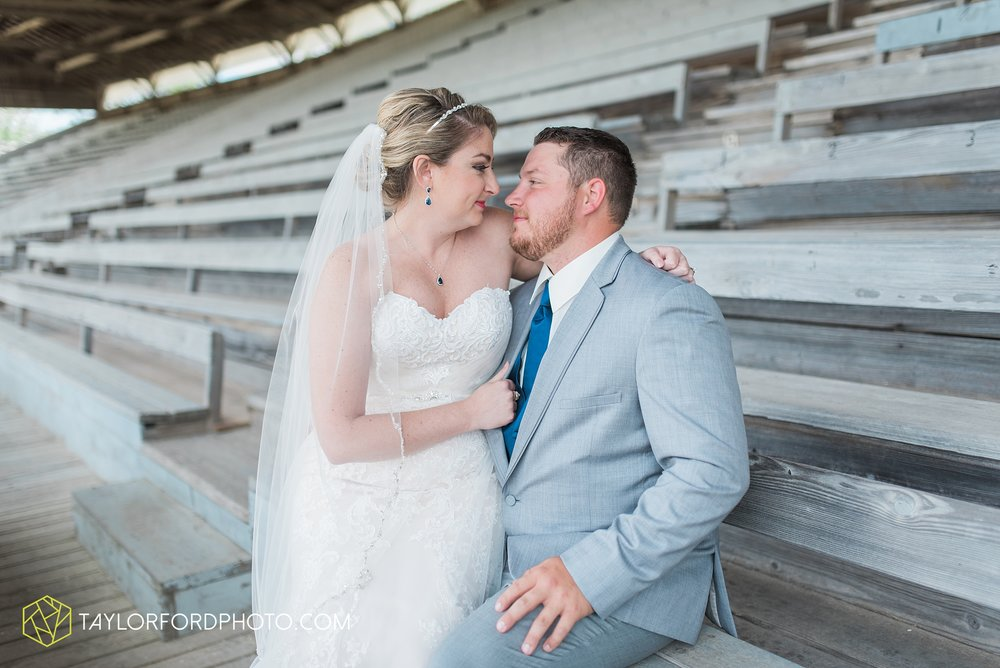 van-wert-ohio-dairy-barn-wedding-taylor-ford-wedding-photography_0191.jpg