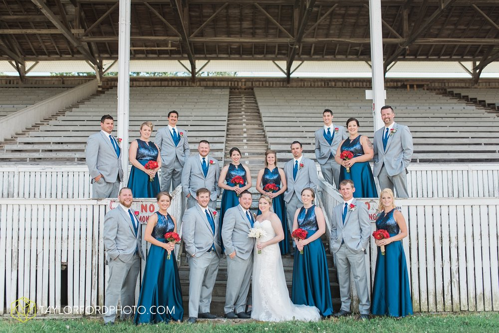 van-wert-ohio-dairy-barn-wedding-taylor-ford-wedding-photography_0198.jpg