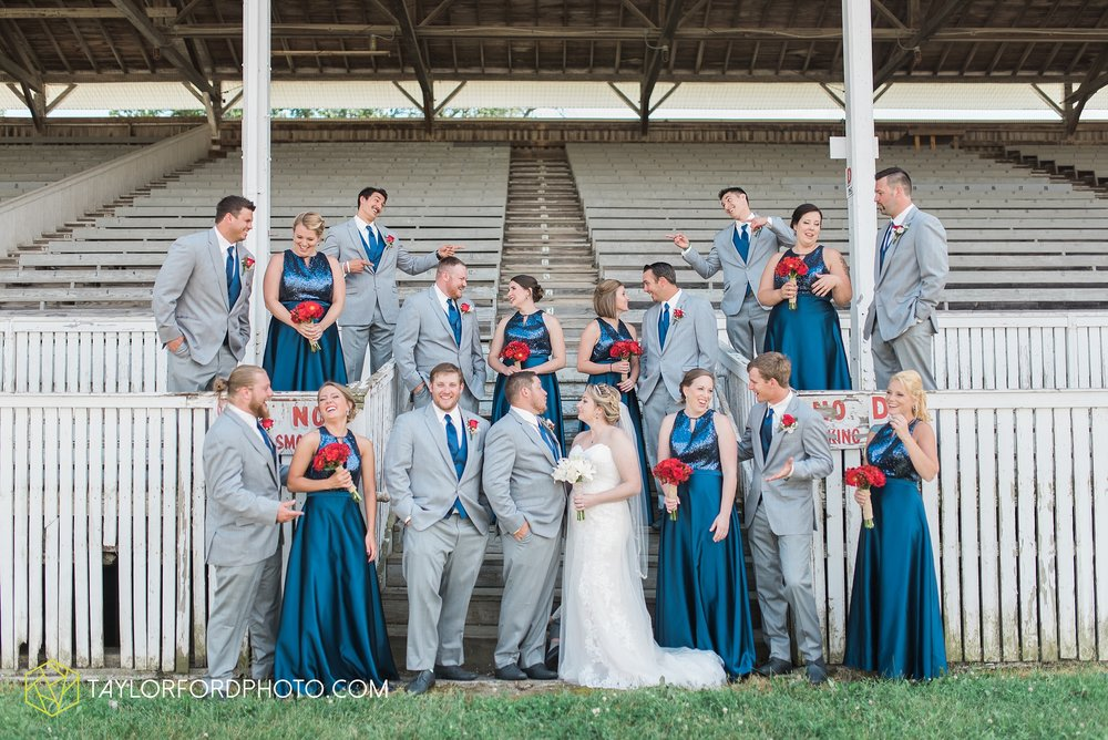 van-wert-ohio-dairy-barn-wedding-taylor-ford-wedding-photography_0199.jpg