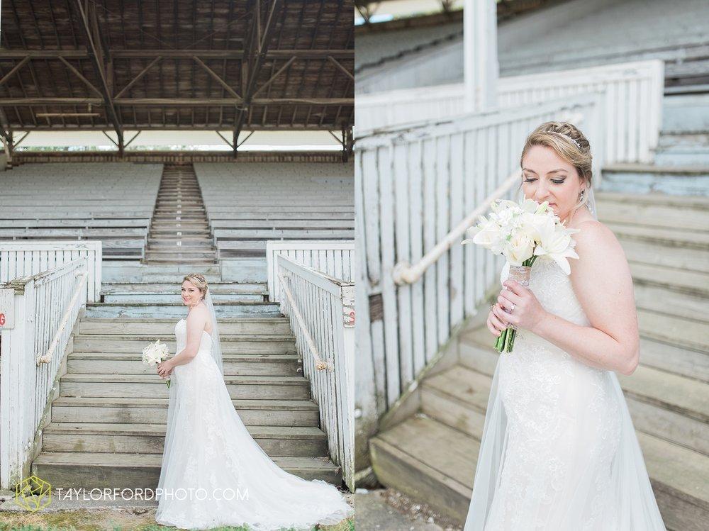 van-wert-ohio-dairy-barn-wedding-taylor-ford-wedding-photography_0201.jpg