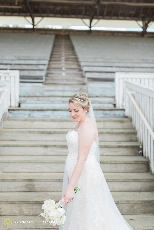 van-wert-ohio-dairy-barn-wedding-taylor-ford-wedding-photography_0202.jpg
