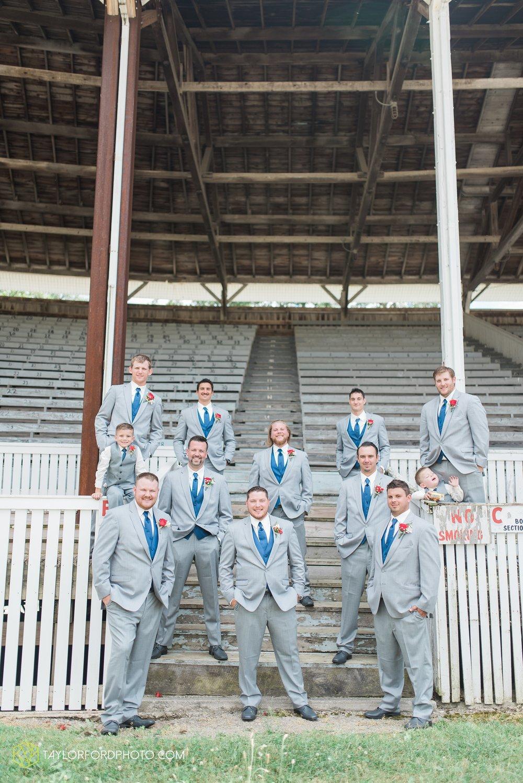 van-wert-ohio-dairy-barn-wedding-taylor-ford-wedding-photography_0203.jpg