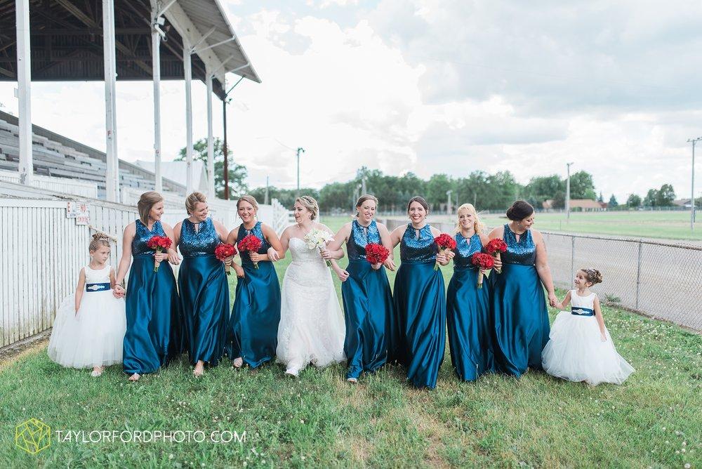 van-wert-ohio-dairy-barn-wedding-taylor-ford-wedding-photography_0209.jpg